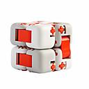 olcso Szerszám tartozékok-eredeti xiaomi több kocka spinner ujj tégla intelligencia játék intelligens ujj játékok ajándék és gyerek