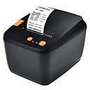 cheap Printers & Accessories-HPRT HY58BT Bluetooth Small Business Thermal Printer