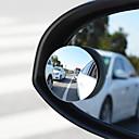 preiswerte Zündungsteile-Auto Universal Alle Modelle Spiegel des blinden Flecks