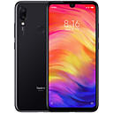 "abordables Xiaomi-Xiaomi Redmi Note 7 Global Version 6.3 pulgada "" Smartphone 4G (4GB + 64GB 48+5 mp Snapdragon 660 4000 mAh mAh)"