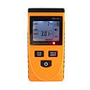 halpa Testaajat ja ilmaisimet-digitaalisen sähkömagneettisen säteilyn ilmaisimen annosmittarin näytön mittari