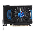 voordelige Compressiekleding-YESTON Video Graphics Card RX550 MHz 6000GHz MHz 2 GB / 128 bit GDDR5