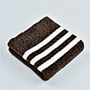 baratos Cobertores e Mantas-Cobertores Multifuncionais, Simples / Côr Sólida / Clássico Fibras Acrilicas Aquecedor Borla Macio cobertores