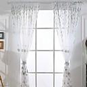 povoljno Pribor za pečenje-Suvremena Prozračan Jedna ploča Prozračan Stambeni prostor   Curtains