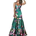 Fina och eleganta klänningar