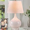 abordables Lampes de Table-Moderne contemporain Design nouveau Lampe de Table Pour Chambre à coucher / Intérieur Céramique 220V