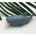 Χαμηλού Κόστους Σέξι Στολές-Πρακτικές και αστείες φάρσες Shark Στρες και το άγχος Αρωγής Αστείος Καουτσούκ 1 pcs Εφηβικό Όλα Παιχνίδια Δώρο