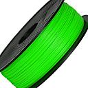 お買い得  3Dプリンターサプライ品-Tronxy® 3Dプリンタフィラメント PLA 1.75 mm 1 kg 3Dプリンタ用