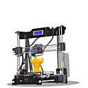 cheap 3D Printers-Tronxy® P802MA 3D Printer 220*220*240 0.4 mm DIY