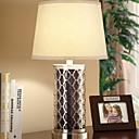 halpa Pöytävalaisimet-Yksinkertainen Koristeltu Pöytälamppu Käyttötarkoitus Makuuhuone Metalli 220V