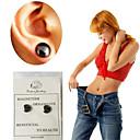 billiga Massageapparater och stöd-DOOGEE Kroppsmassagerare 1 för Dam Ny Design
