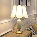 halpa Pöytävalaisimet-Traditionaalinen / klassinen Uusi malli Pöytälamppu Käyttötarkoitus Makuuhuone / Sisällä Metalli <36V