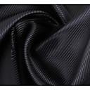halpa Käsityöt ja ompelu-Sifonki Yhtenäinen  Joustamaton 146 cm leveys kangas varten Vaatteet ja muoti myyty mukaan mittari