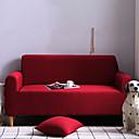 povoljno Pribor za pečenje-Sofa Cover Klasika Yarn Dyed Poliester Presvlake