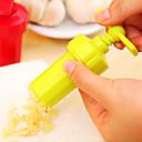 halpa Keittiövälineet Tarvikkeet-keittiö valkosipuli kuorinta luova kannettava yksinkertainen keittiö työkalu