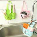 preiswerte Küchenwerkzeuge Zubehör-Silikon Esszimmer und Küche Filter Neues Design Küchengeräte Werkzeuge Für Kochutensilien