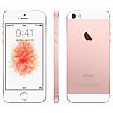 levne Chytré telefony-Apple iPhone SE 4 inch 32GB 4G Smartphone - Repasované(Stříbrná / Světlá růžová / Šedá)