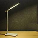 halpa Työpöytävalaisimet-Moderni nykyaikainen Uusi malli Työpöydän lamppu Käyttötarkoitus Makuuhuone / Työhuone / toimisto Metalli 220V