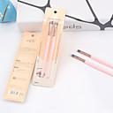 abordables Esponja Cosmética-Kits / Utra ligero (UL) Maquillaje 1 pcs Maquillaje de Diario Ajustable Adorable Cosmético Útiles de Aseo