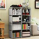 halpa Videopeli-asut-Muovit Moderni Storage Organizer Living Room Storage
