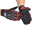 cheap Motorcycle Gloves-Madbike Full Finger Unisex Motorcycle Gloves Nylon PVA Trainer / Wearproof / Shockproof