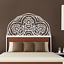 halpa Seinätarrat-Koriste-seinätarrat - Lentokone-seinätarrat Arabesque / Uskonnolliset Olohuone / Makuuhuone