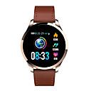 זול שעונים חכמים-BoZhuo Q9 יוניסקס חכמים שעונים Android iOS Blootooth עמיד במים מוניטור קצב לב מודד לחץ דם ספורטיבי כלוריות שנשרפו מד צעדים מזכיר שיחות מעקב שינה תזכורת בישיבה מצאו את המכשירשלי