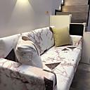 זול אירגוניות לרכב-2019 חדש מסוגנן פשטות הספה לכסות מתיחה הספה slipcover סופר רך בד חם מכירה ספה לכסות