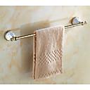 זול טסטרים וגלאים-סבון כלים & מחזיקים יצירתי פליז 1pc - חדר אמבטיה מותקן על הקיר
