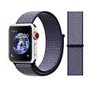 povoljno iPhone maske-Pogledajte Band za Apple Watch Series 4/3/2/1 Apple Sportski remen Najlon Traka za ruku
