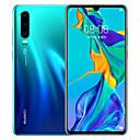 "povoljno Pametni telefoni-Huawei P30 CN 6.1 inch "" 4G Smartphone ( 8GB + 256GB 8 mp / 16 mp / 40 mp Hisilicon Kirin 980 3650 mAh mAh )"