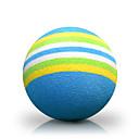 זול Golf Balls-כדור גולף גולף / ספורט גוּמִי ל גולף