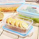 זול אביזרים למטבח-פלסטי כלים Creative מטבח גאדג'ט כלי מטבח כלי מטבח כלים חדישים למטבח 2pcs