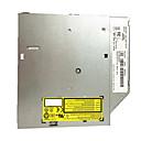 זול דיסק נייד USB-כונן פנימי כונן אופטי כונן Blu-ray מבער סופר כונן 4k 9.0