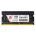 זול זכרון-JUHOR RAM 8GB 2400MHz DDR4 מחשב נייד / מחשב נייד זיכרון DDR4 2400 8GB