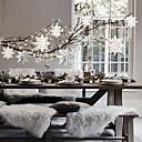 povoljno Božićni ukrasi-Odmor dekoracije Božićni ukrasi Božićni ukrasi Ukrasno Obala / Pink 1pc