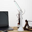 זול מנורות שולחן-מודרני עכשווי עיצוב חדש מנורת שולחן עבודה עבור חדר שינה / משרד מתכת <36V