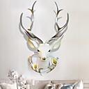 זול חפצים דקורטיביים-מצחיק קיר תפאורה חומר מיוחד ארופאי וול ארט, שטיחי קיר תַפאוּרָה