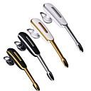 זול טלפון ואוזניות-hm1000 אוזניות אלחוטיות Bluetooth אוזניות אלחוטיות עבור סוני סוני huawei xiaomi כל אוזניות חכמים אוזניות