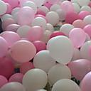 זול ימי הולדת-קישוטים לחג חגים ומועדים חפצים דקורטיביים Party אדום 2pcs
