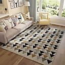 זול שטיחים-שטח שטיחים מודרני polyster, מרובע איכות מעולה שָׁטִיחַ