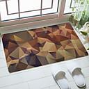 זול שטיחים-שטח שטיחים מודרני polyster, מלבני איכות מעולה שָׁטִיחַ