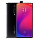 "cheap Cell Phones-Xiaomi Mi 9T Global Version 6.39 inch "" 4G Smartphone ( 6GB + 128GB 8 mp / 13 mp / 48 mp Qualcomm Snapdragon 730 4000 mAh mAh )"