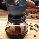 cheap Coffee and Tea-Glass Creative Kitchen Gadget 2pcs Tools