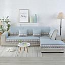 זול כיסויים-כרית הספה עכשווי מרופד פוליאסטר כיסויים
