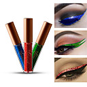 povoljno Olovke za iči-šminka 12 boja biser metal tekući eyeliner sjajni dijamant biser tekući eyeliner