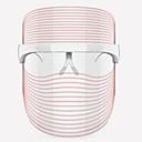 זול מכשיר לטיפול פנים-טיפול פנים ל יומי / פנים רעש נמוך / נשים / נוח 5 V נייד / מקל חרדה / הִתבַּהֲרוּת