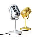 halpa Kaiuttimet-ankkuri karaoke karaoke kaapeli kondensaattori mikrofoni matkapuhelin mic chat counter laatu retro mikrofoni 1972210