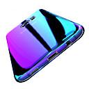 זול אביזרים למטבח-צביעה הדרגתית צבע אולטרה רזה מקרה הטלפון לפרוץ. עמיד למים מגן PC קשה עבור iPhone ו - Samsung