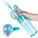 halpa Juomatarvikkeet-Juomalasi Sport Bottle / Juomalasi / Vesi Pot & Vedenkeitin PP (polypropeeni) Mini / Squeezing / Söpö Lahja / Rento / arki